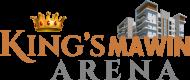 KINGS-MAWIN-ARENA-HD-logo.png